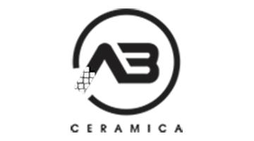 AB Ceramica