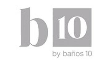 Banos 10